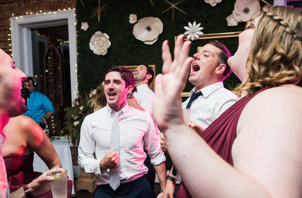 PS_Kansas_City_2016_Main_St_Wedding_0551.jpg