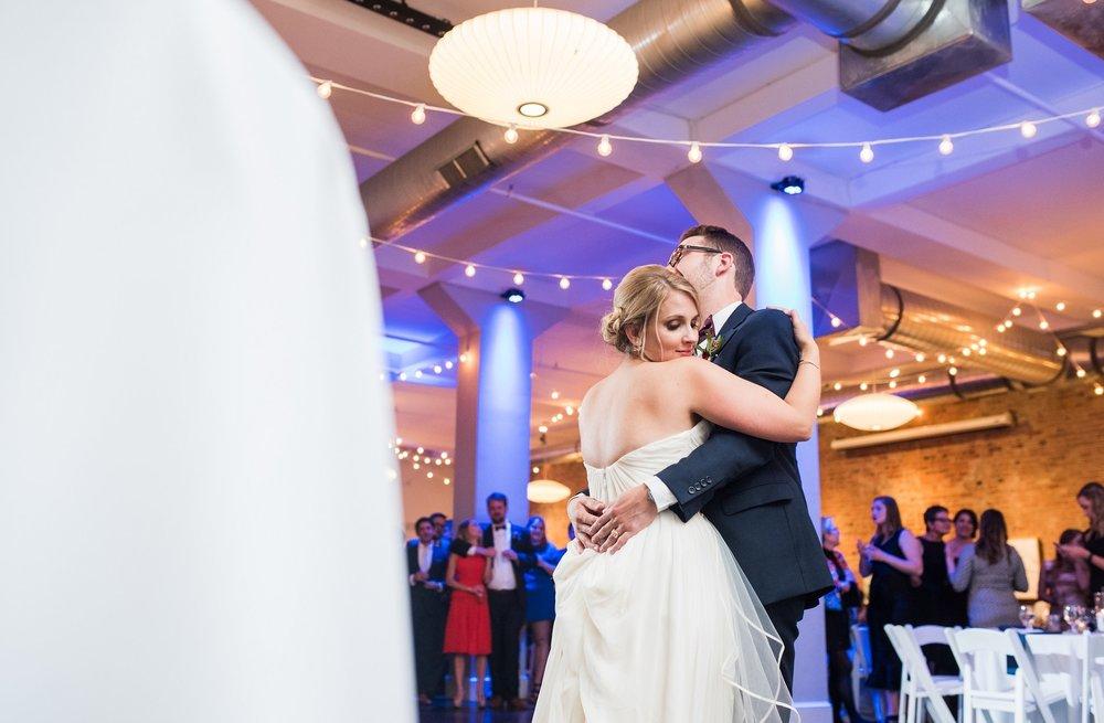 PS_Kansas_City_2016_Main_St_Wedding_0407.jpg
