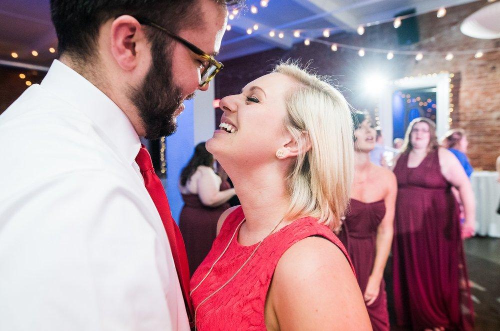 PS_Kansas_City_2016_Main_St_Wedding_0518.jpg