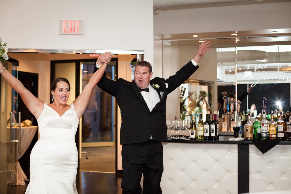Burkhart Wedding-reception-0087.jpg