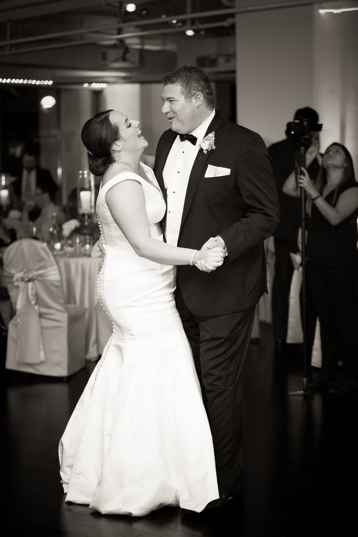 Burkhart Wedding-reception-0136.jpg