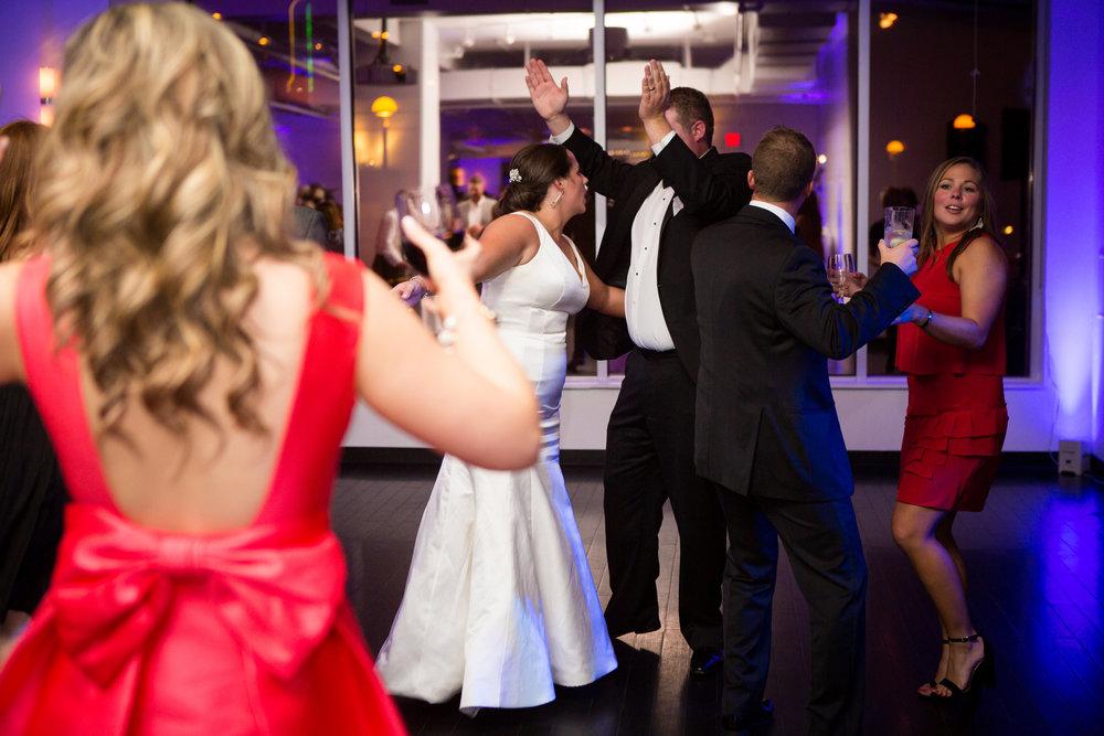 Burkhart Wedding-reception-0168.jpg