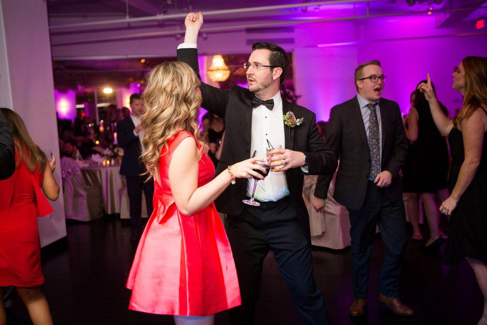 Burkhart Wedding-reception-0170.jpg
