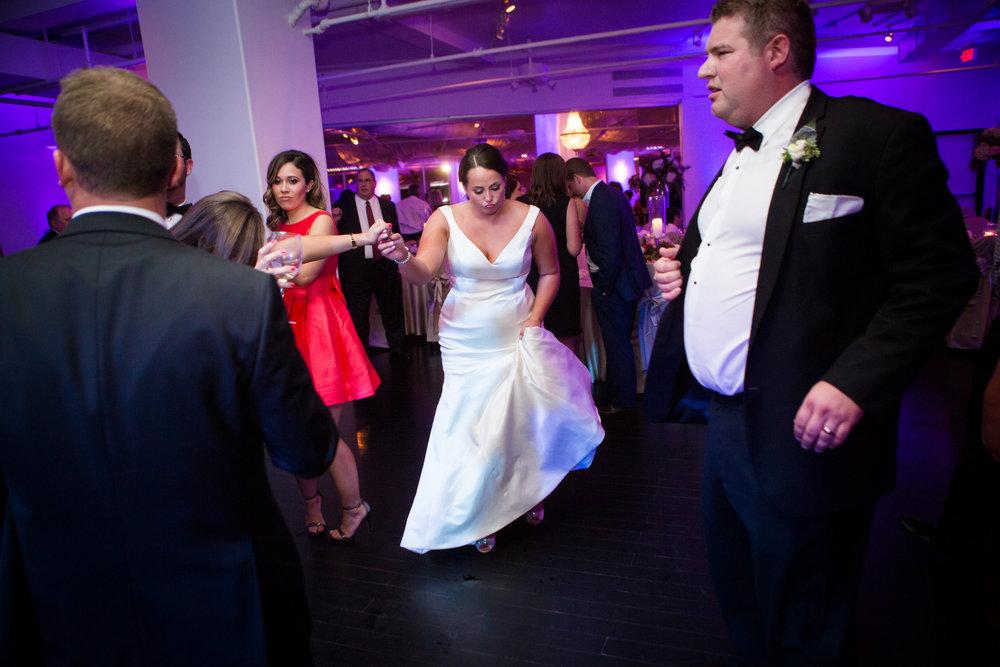 Burkhart Wedding-reception-0179.jpg