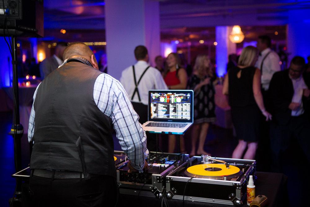 Burkhart Wedding-reception-0182.jpg
