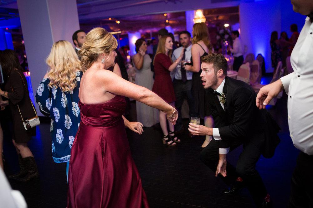 Burkhart Wedding-reception-0188.jpg