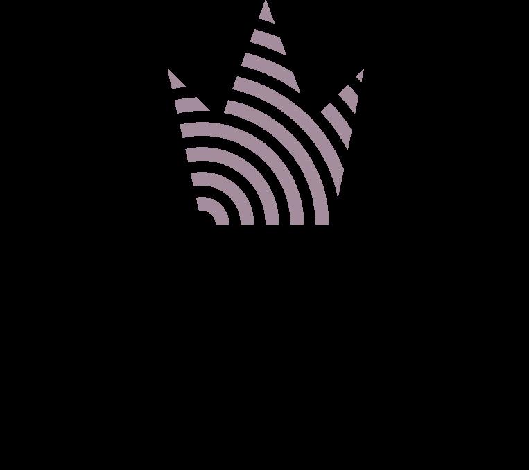 ESEG Purple Logo.png