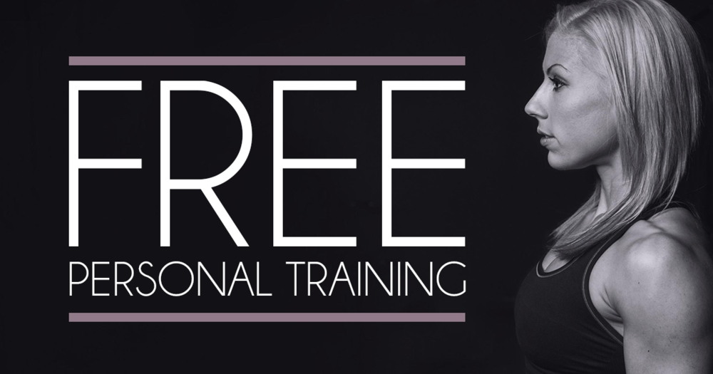 free-personal-training-web-3.png