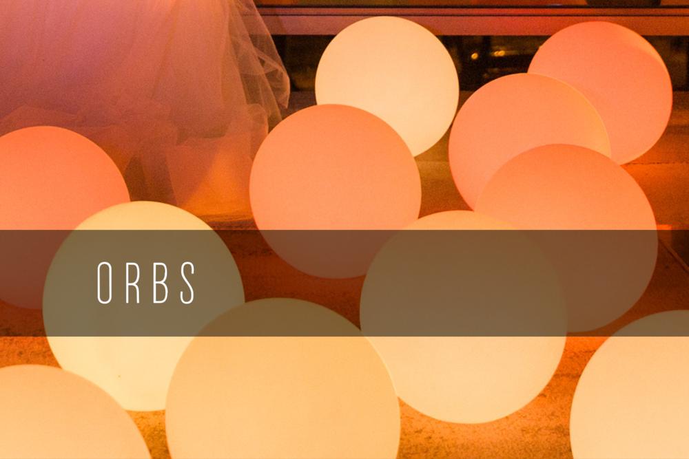 orbs-web.png