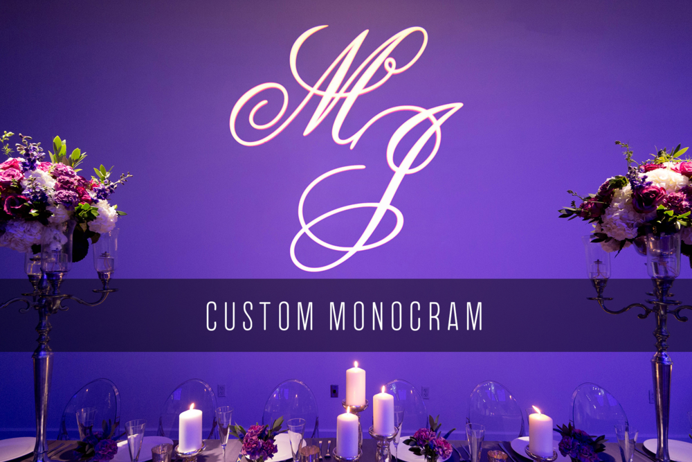 custom-monogram-web.png