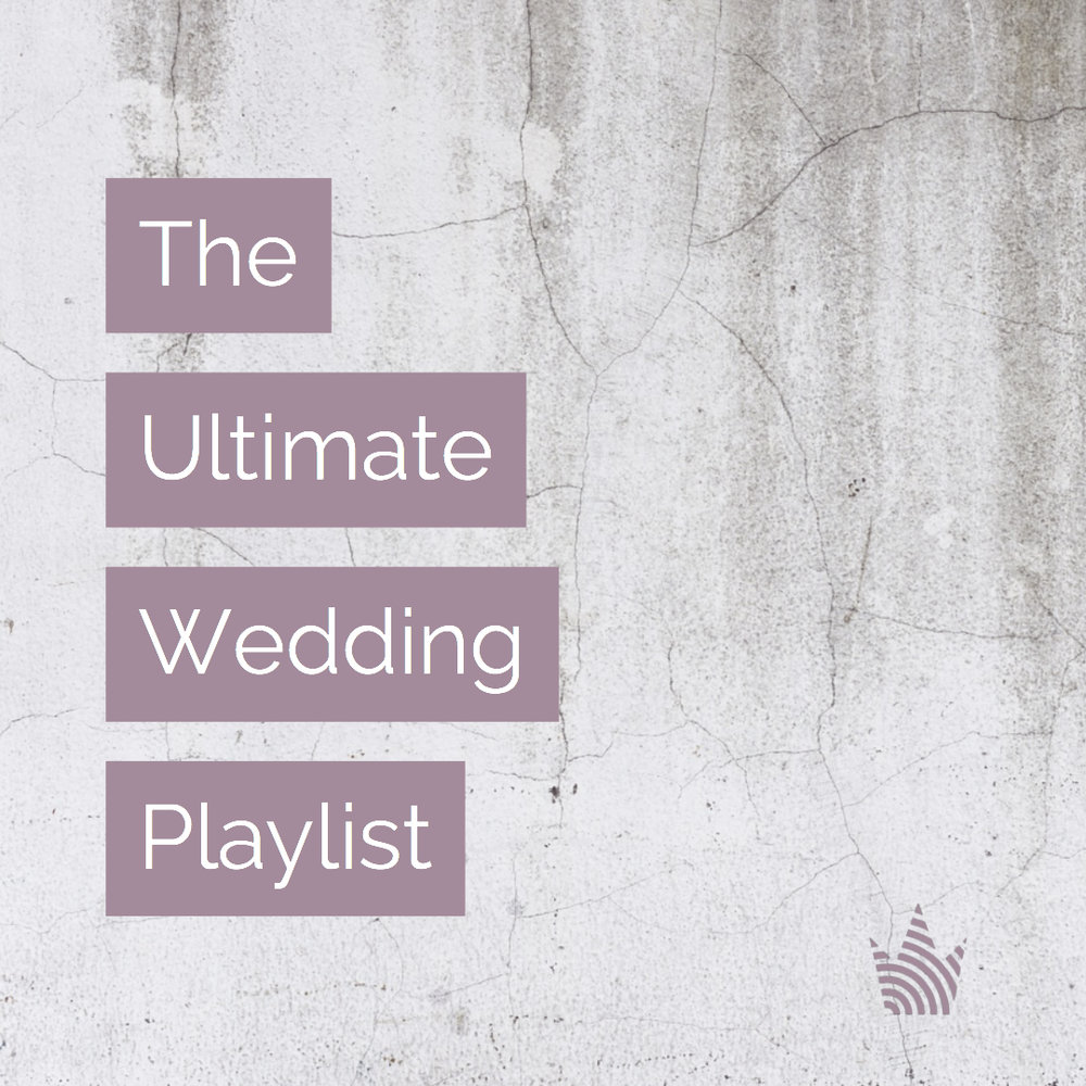 the ultimate wedding playlist elite sounds award winning djs