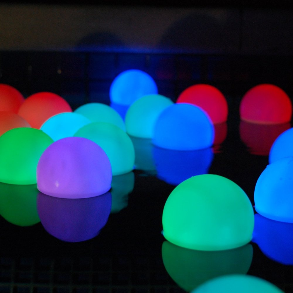 mood-Light-Garden-Deco-Balls.jpg