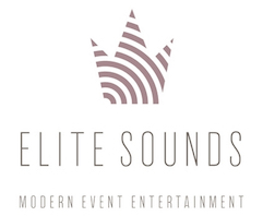 Elite Sounds DJ Kansas City.jpg