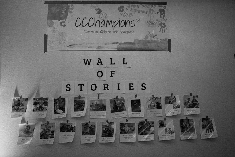 ccchampions_masquerade-58.jpg