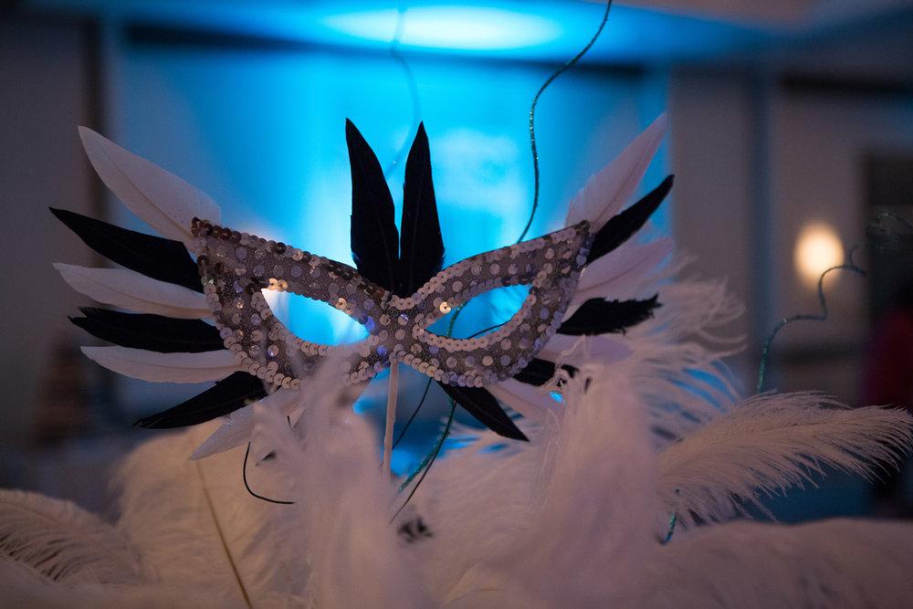 ccchampions_masquerade-28.jpg