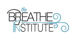 Jennifer Caryn Brand Nutrition, Health Partners, The Breathe Institute