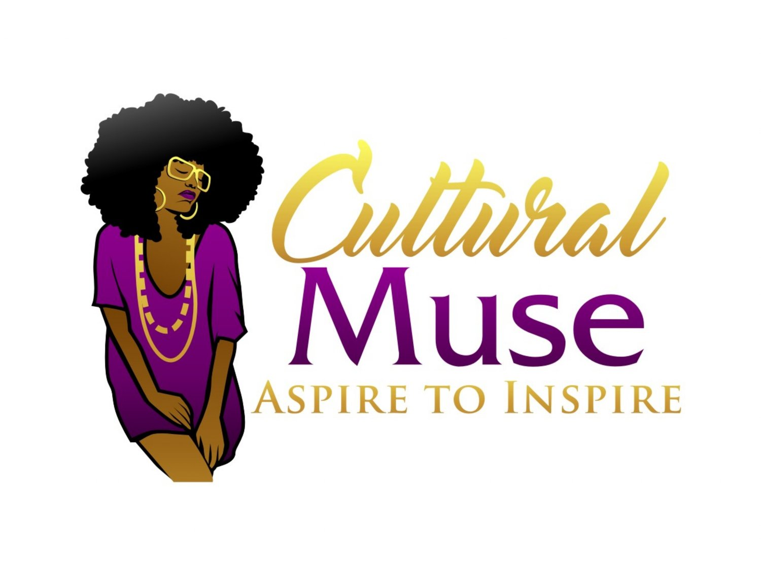 Cultural Muse