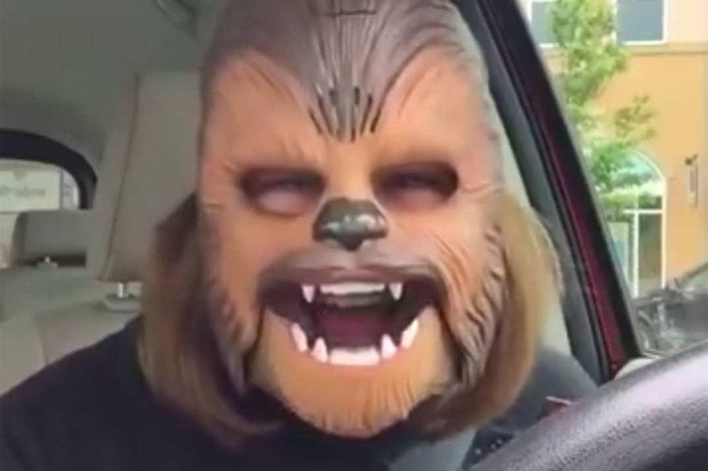 25-chewbacca-mom.w536.h357.2x.jpg