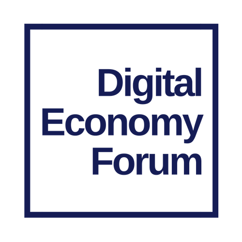 Digital Economy Forum