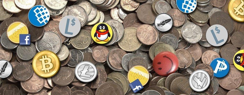 digital currencies.jpg