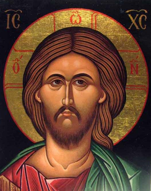 1211-003ji-saviour-yzantine-wooden-icon-average_enl.jpg