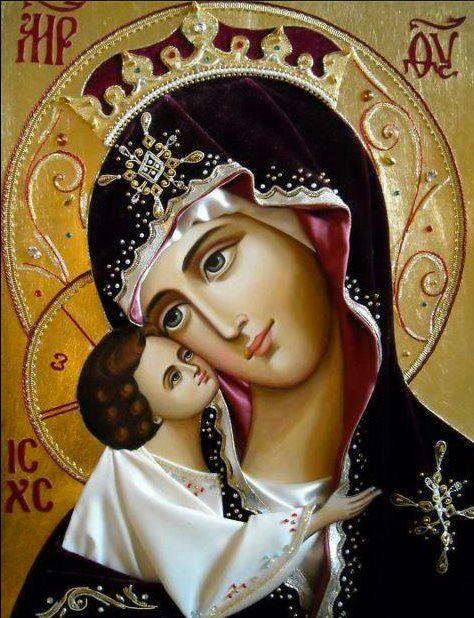 605611119387ab1066af788e524561c7--religious-icons-religious-art.jpg