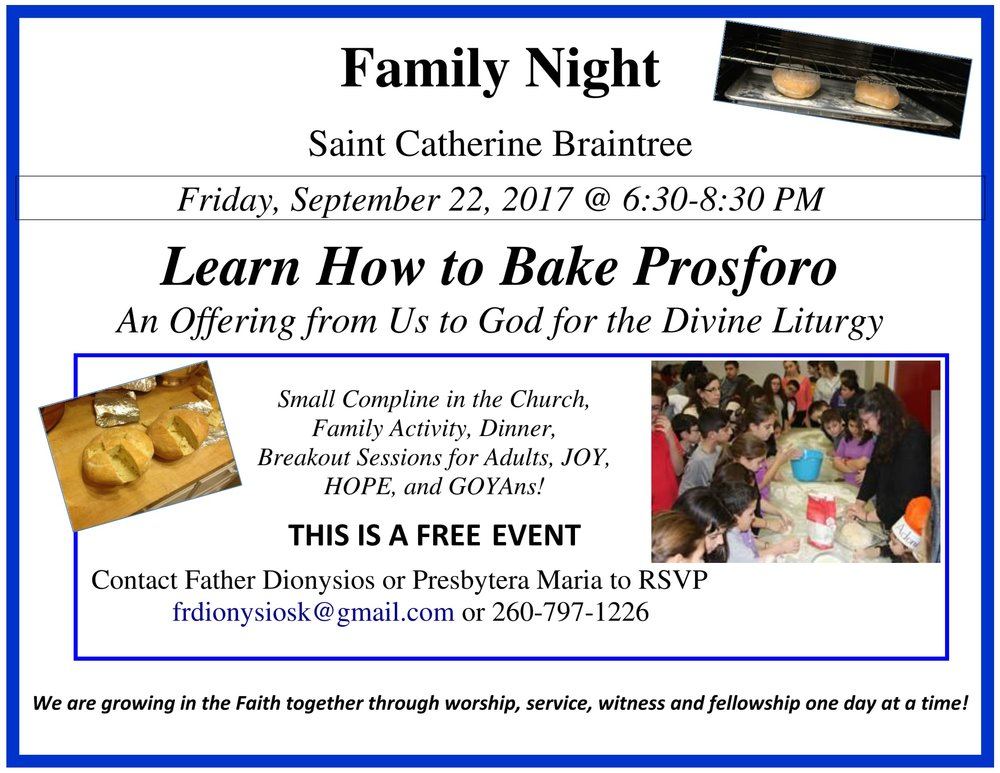 Family Night March 3 Prosforo-1.jpg