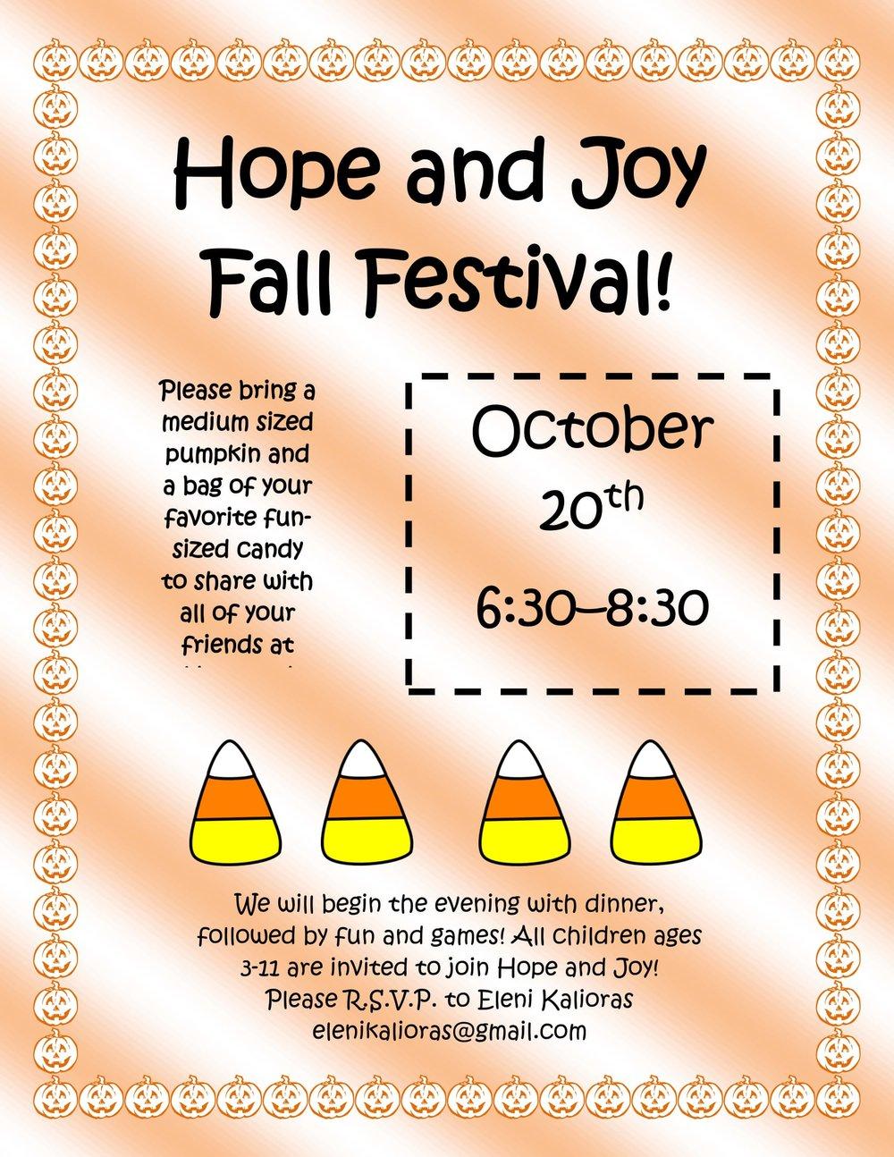 Hope and Joy October 20, 2017-1.jpg