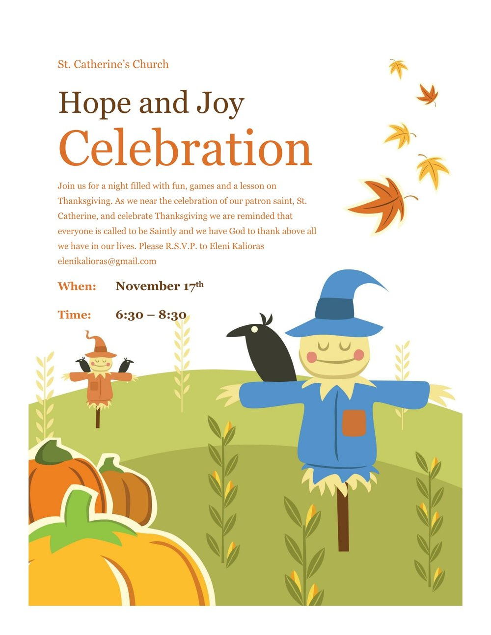 November 2017 Hope and Joy-1.jpg