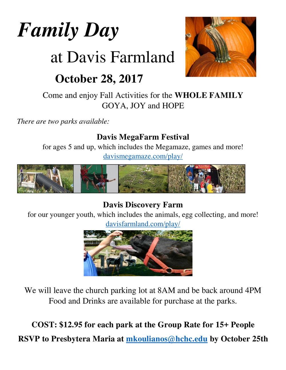 Family Day Davis Farm-1.jpg