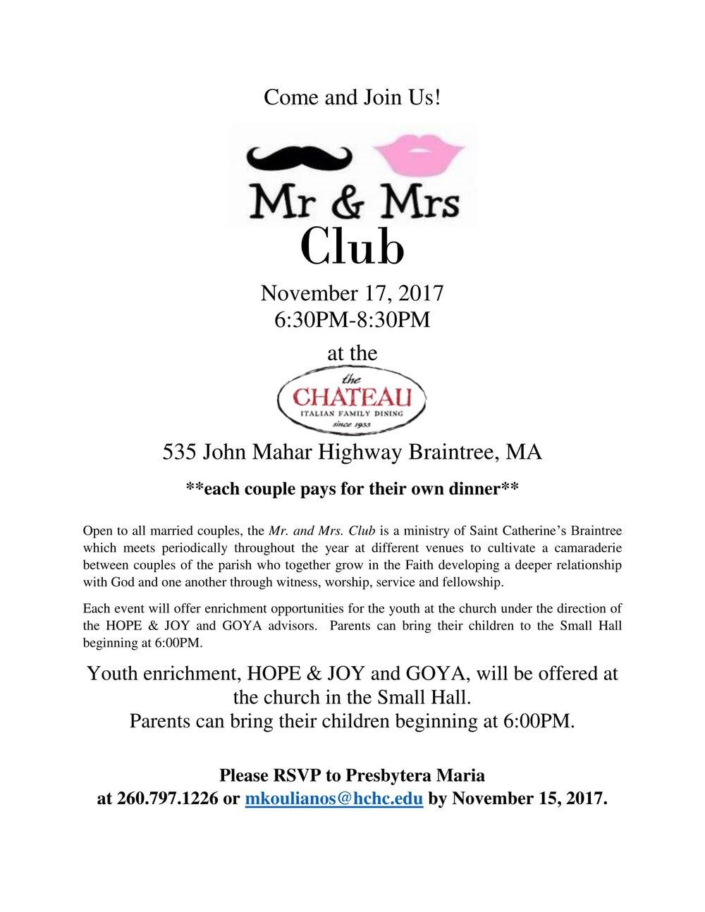 Mr and Mrs Club-1.jpg