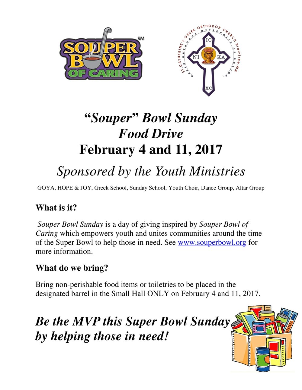 2018 Souper Bowl Sunday -1.jpg