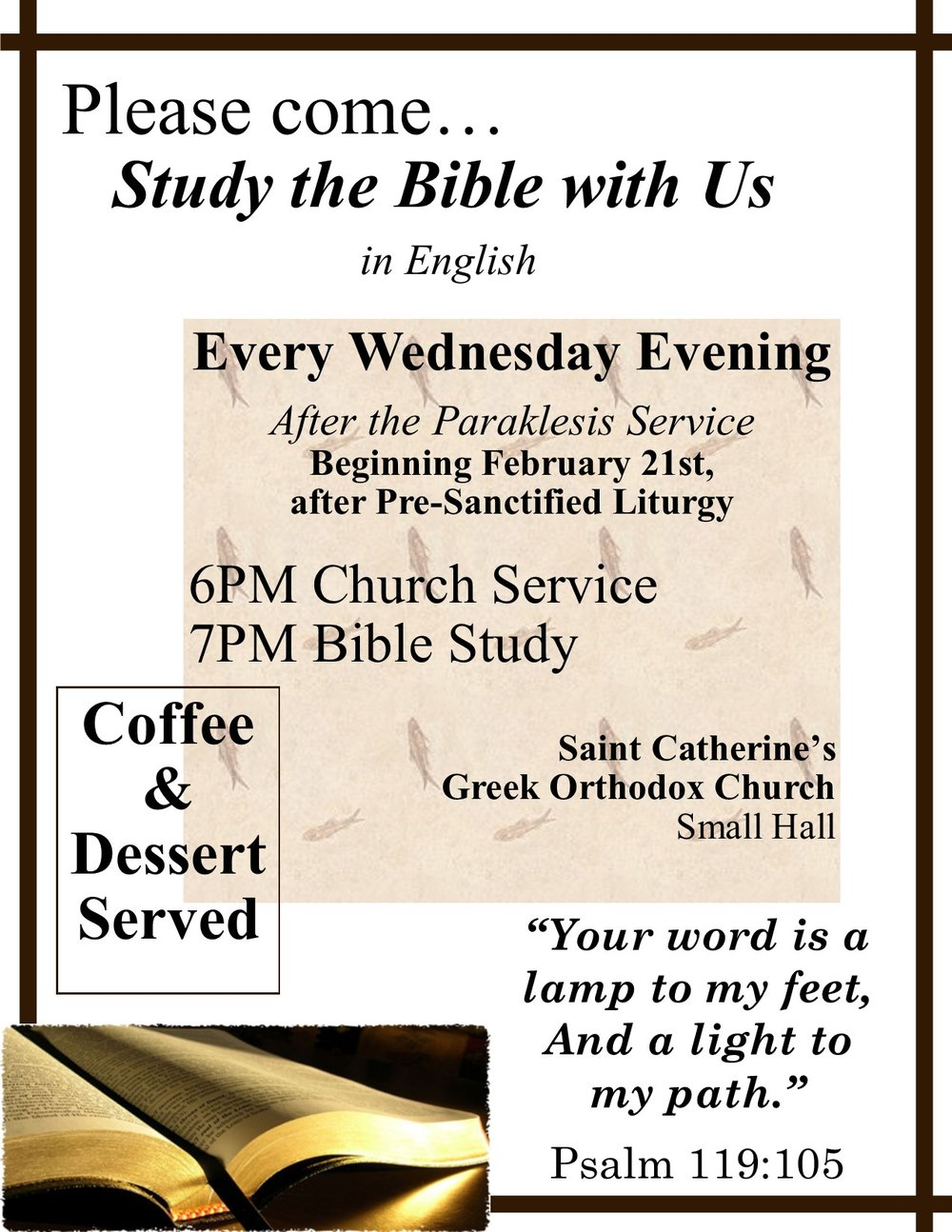 Saint Catherines Bible Study.jpg