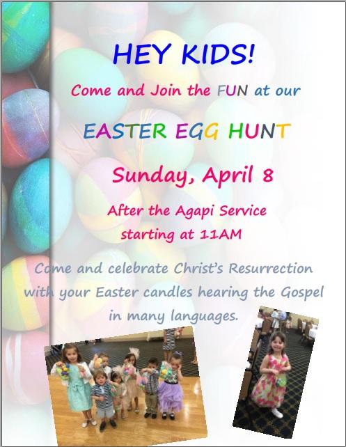 Easter Egg Hunt 2018.jpg