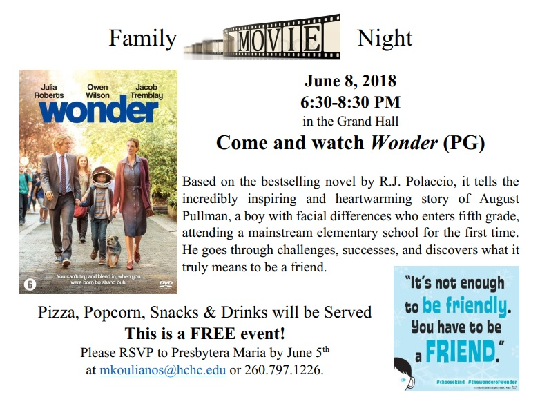 Wonder Family Movie Night.jpg