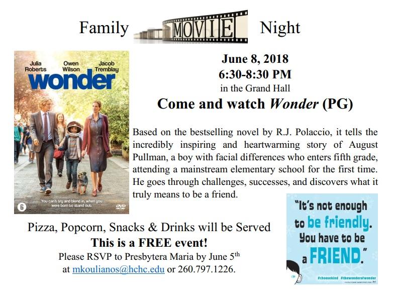 Wonder Family Movie Night.jpg