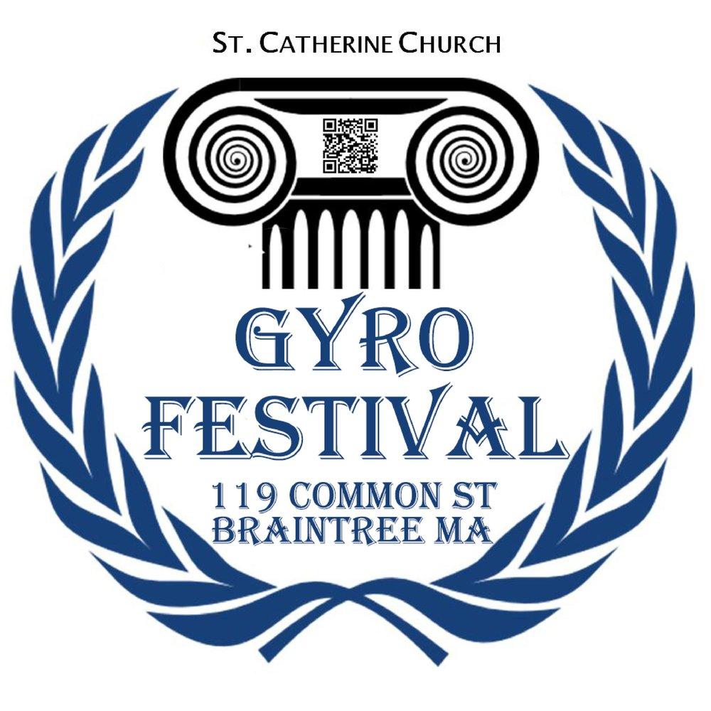 GYRO FEST Logo-page-001.jpg