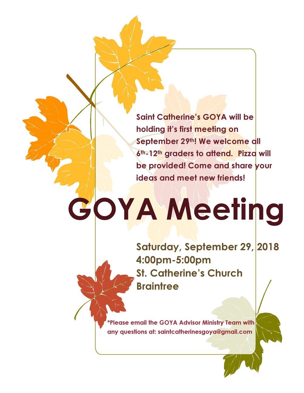 GOYA First Meeting Flyer 2018-page-001.jpg