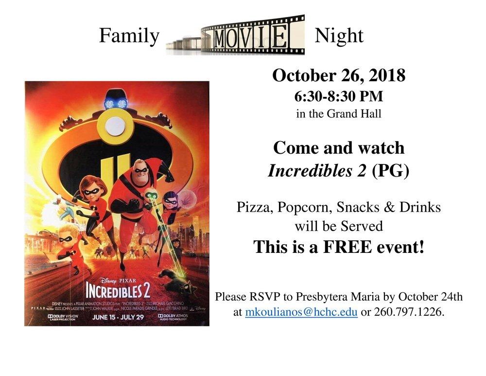 Incredibles 2 Movie Night-page-001.jpg