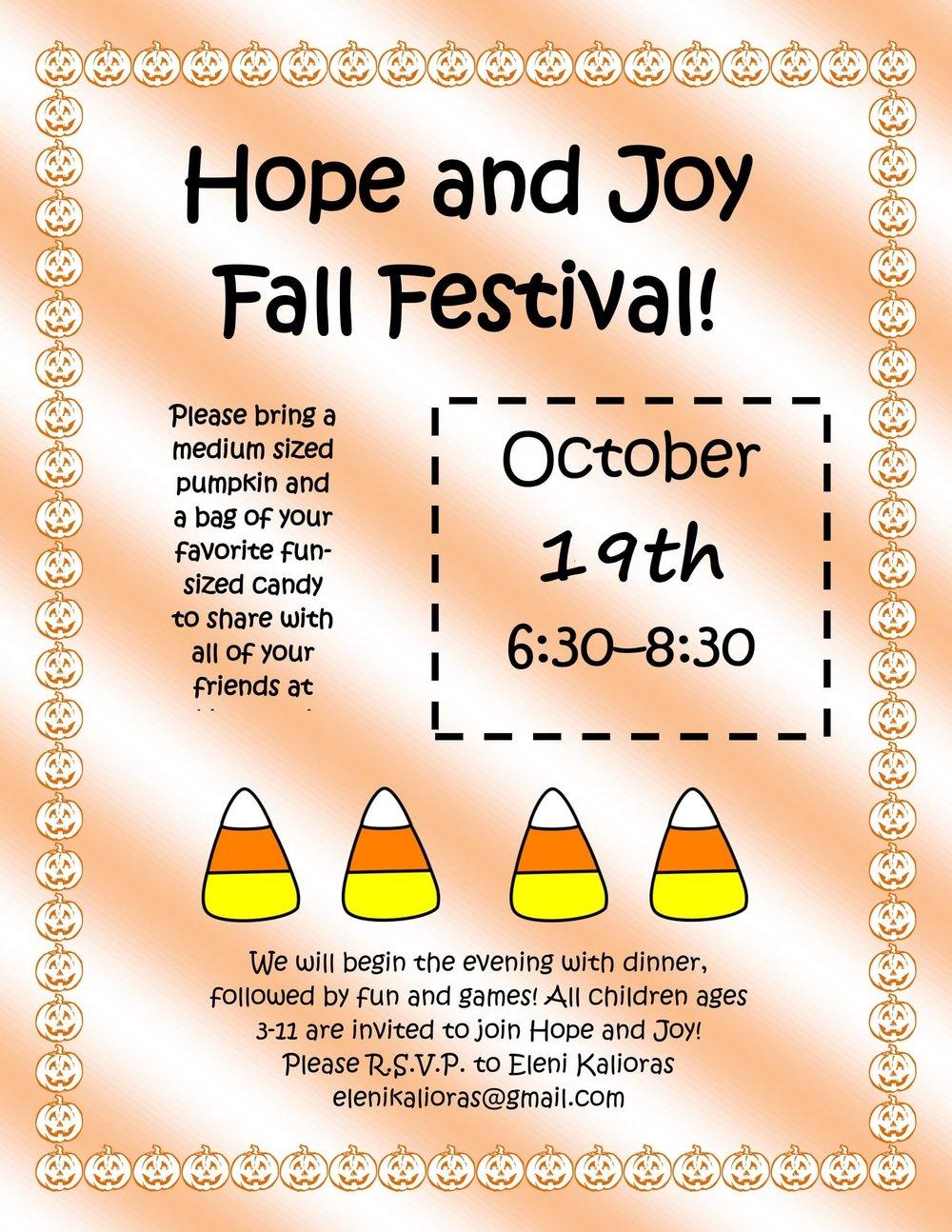 Hope and Joy October 19, 2018.jpg