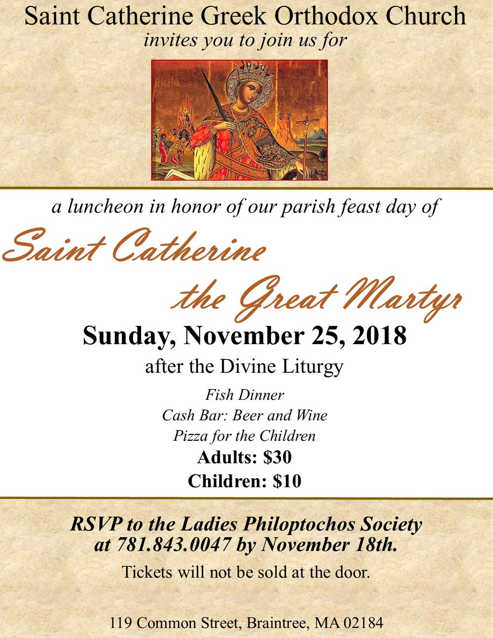 Saint Catherines Luncheon FINAL.jpg