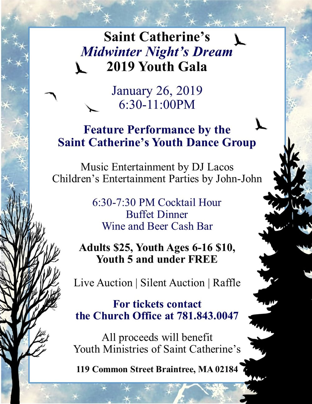 Youth Gala 2019 Flyer FINAL.jpg
