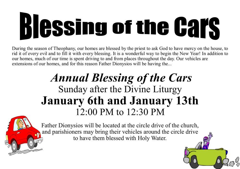 2019 Blessing of the Cars.jpg