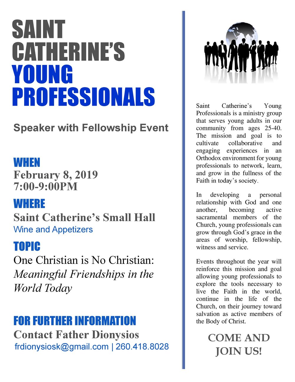 SC Young Professionals-page-001.jpg