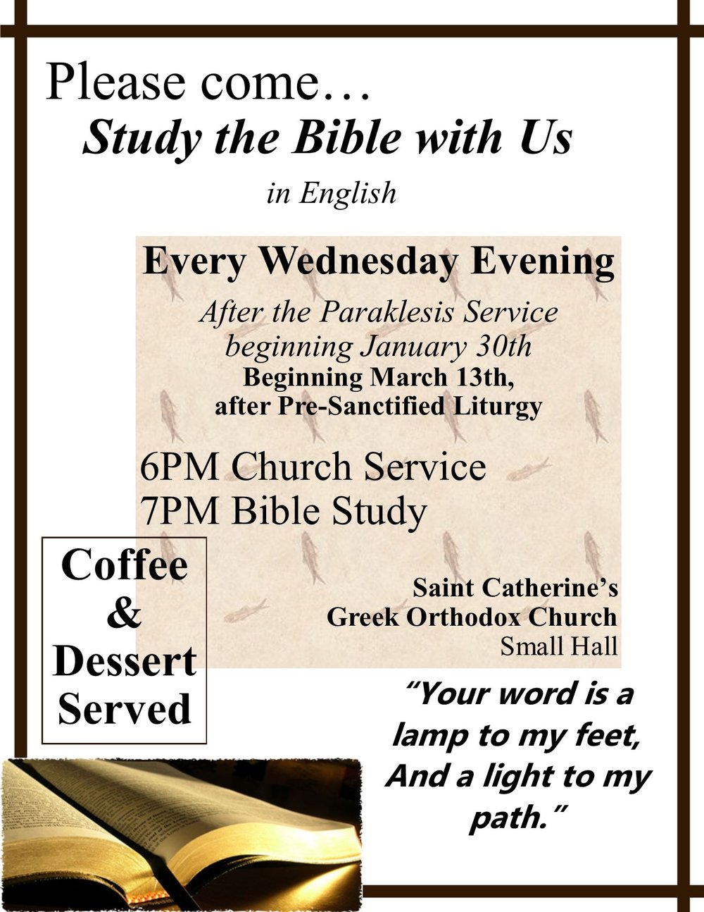 2019 Saint Catherines Bible Study.jpg