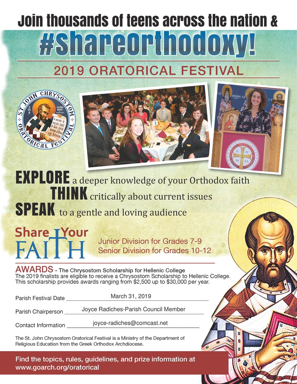 2019_parish_sjcof_flyer-page-001.jpg