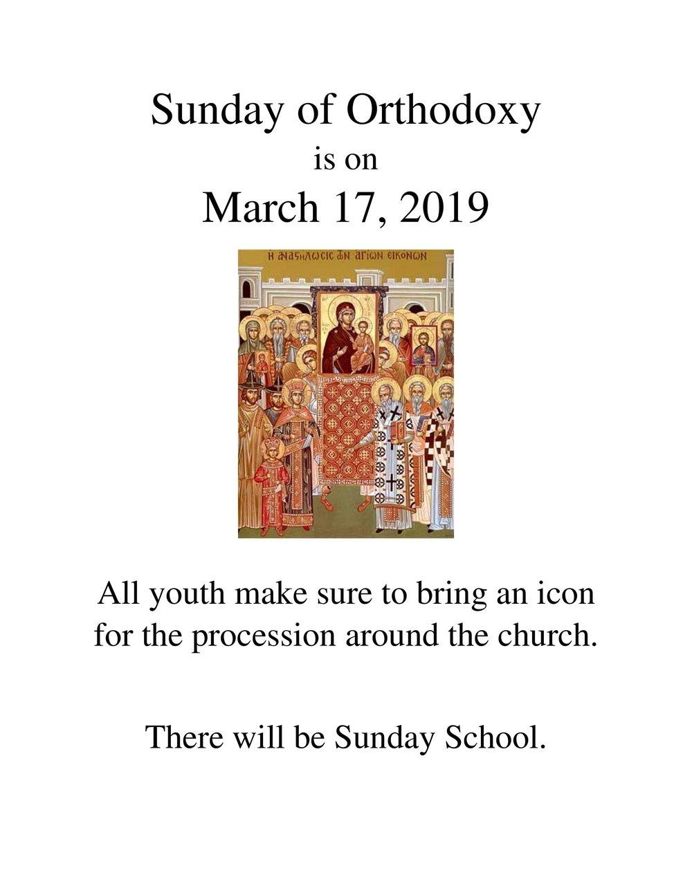 Sunday of Orthodoxy Flyer-page-001.jpg
