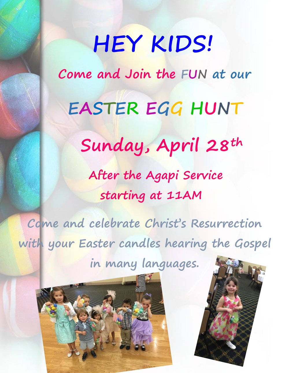 Easter Egg Hunt 2019-page-001.jpg
