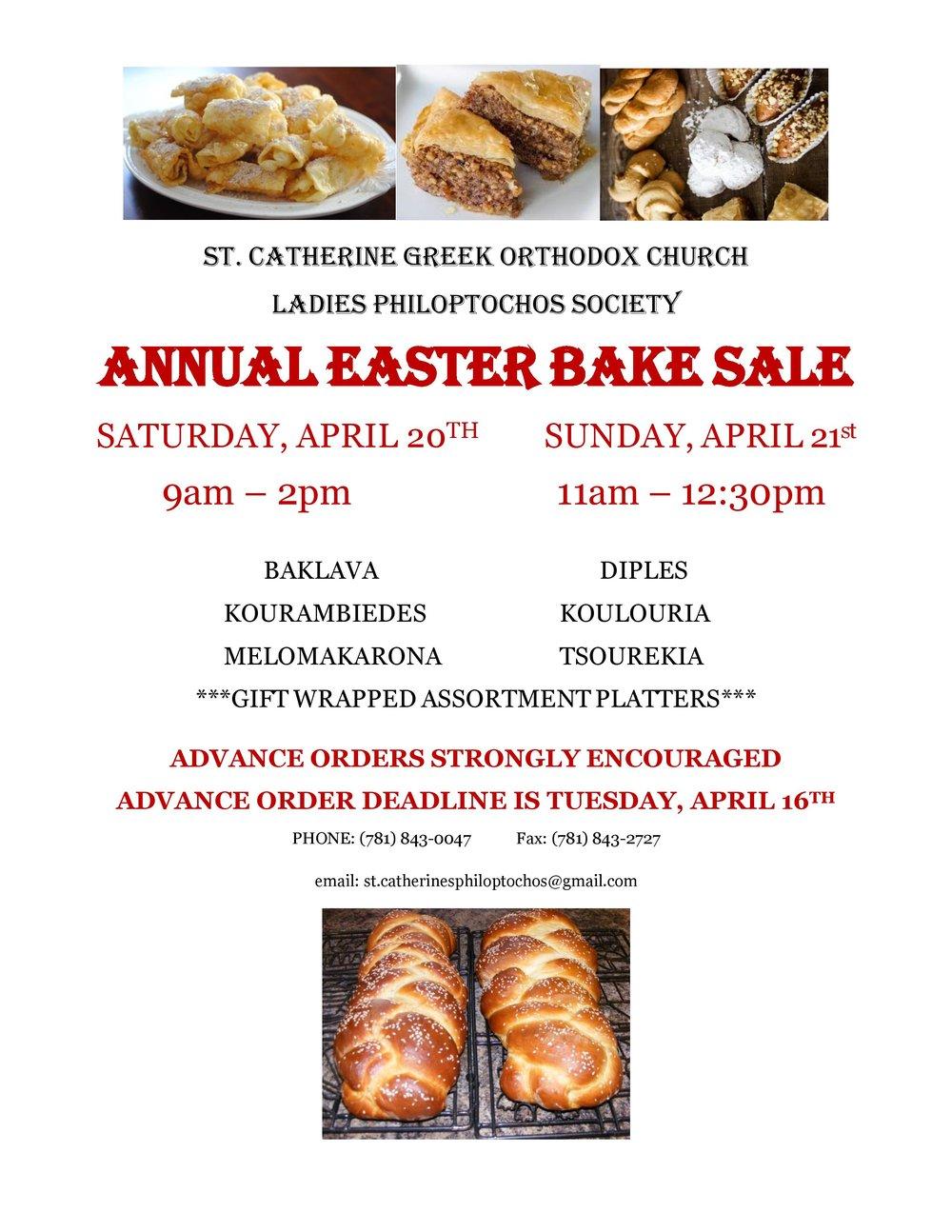 2019 Easter Bake Sale flyer-page-001.jpg