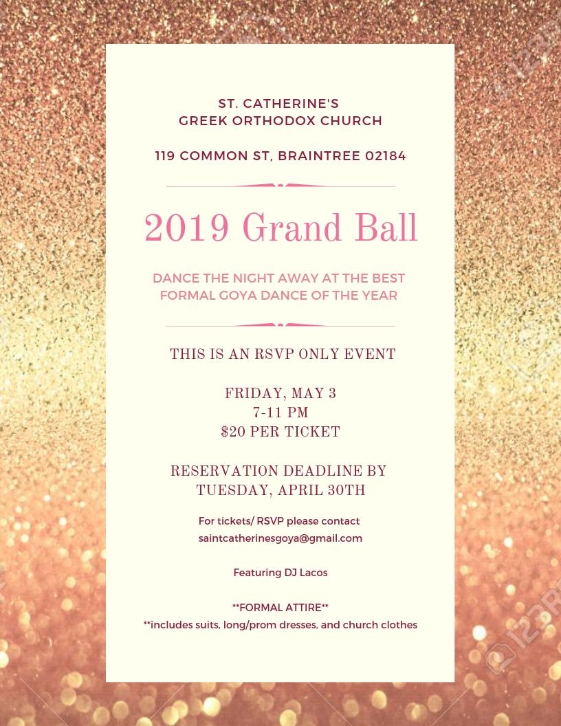 2019 Grand Ball Flyer Final 2.0.jpg